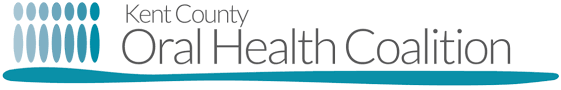 kent county oral health coalition