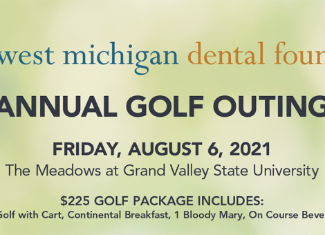2021-golf-outing